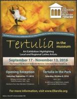 tertulia-flyer-2